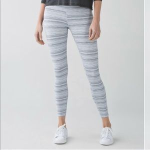 Lululemon High Times Pant Luxtreme